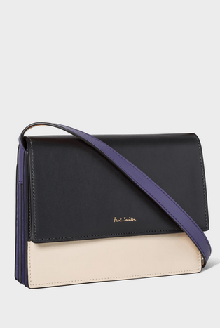 Paul Smith Borse a tracolla Kate&You-ID9017