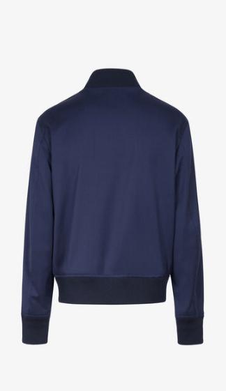 Givenchy - Bomber Jackets - for MEN online on Kate&You - BM00KF12ZQ-499 K&Y10269