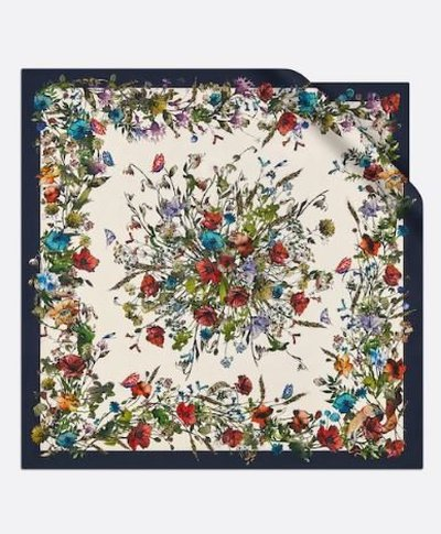 Dior Scarves Kate&You-ID12116