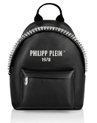 Philipp Plein Backpacks & fanny packs Kate&You-ID7826