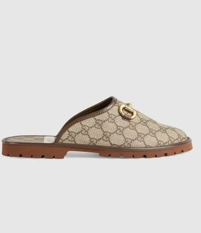 Gucci Sandals Kate&You-ID11457