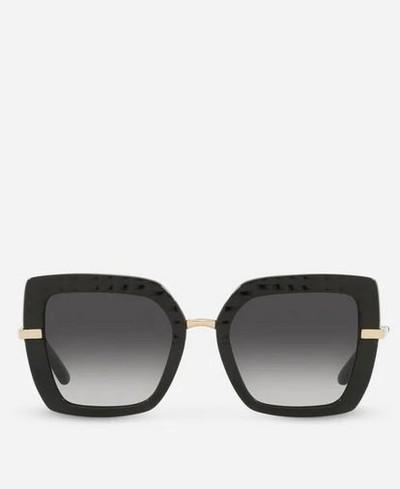 Dolce & Gabbana Sunglasses Kate&You-ID12694
