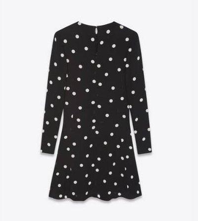 Yves Saint Laurent - Midi dress - for WOMEN online on Kate&You - 667489Y3C971095 K&Y11675
