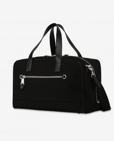 Дорожные сумки и Багаж - Moschino для МУЖЧИН онлайн на Kate&You - 192Z1A742082012555 - K&Y5571
