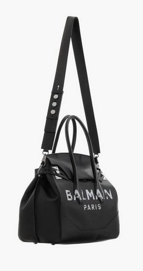 Balmain - Borse tote per UOMO online su Kate&You - K&Y7541