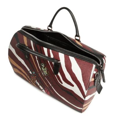 Roberto Cavalli - Luggages - for MEN online on Kate&You - JNV2377GR06T0194 K&Y3894