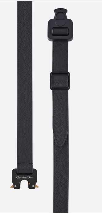 Dior - Cinture per UOMO online su Kate&You - 4328ANYMJ_H00N K&Y2873