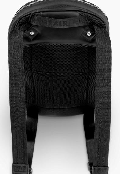 Рюкзаки и поясные сумки - Balr для МУЖЧИН онлайн на Kate&You - 8719777001364 - K&Y6571