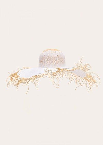 Jacquemus - Cappelli per DONNA online su Kate&You - 191AC04 - 191 59190 K&Y4526