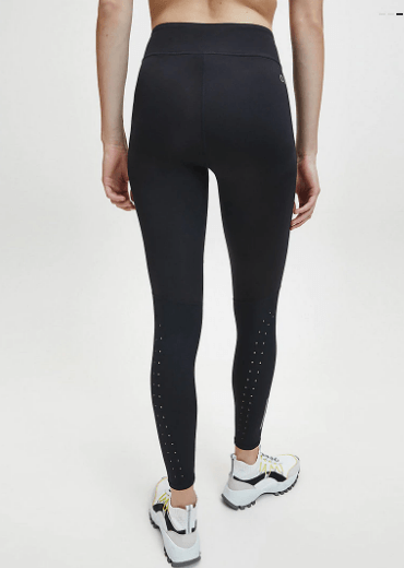 Calvin Klein - Sport Trousers - for WOMEN online on Kate&You - 00GWF0L634 K&Y10165