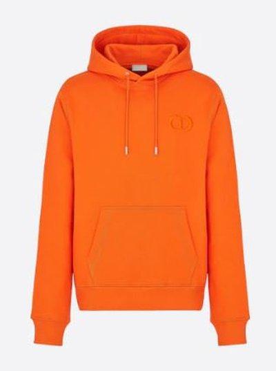 Dior Sweatshirts Kate&You-ID11439