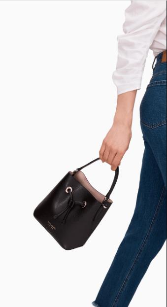 Kate Spade New York - Mini Bags - for WOMEN online on Kate&You - wkru5857 K&Y6737