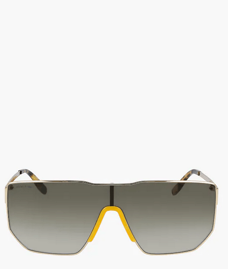 Lacoste Sunglasses Kate&You-ID8166