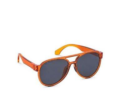Louis Vuitton Sunglasses Kate&You-ID2900