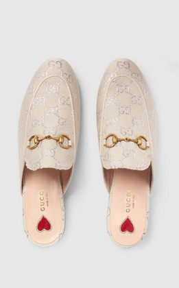 Gucci Mules Kate&You-ID9385