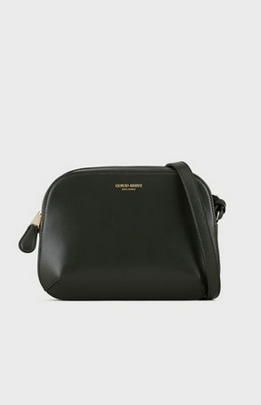 Giorgio Armani Cross Body Bags Kate&You-ID8996