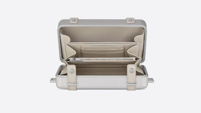 Dior - Luggages - for MEN online on Kate&You - 2DRCA295YWT_H31E K&Y10699