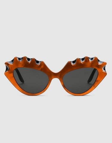 Gucci Sunglasses Kate&You-ID9480