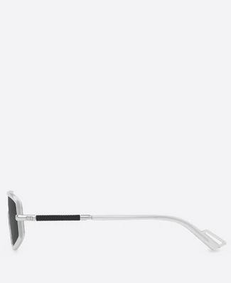Dior - Lunettes de soleil pour HOMME online sur Kate&You - MERCURE_9002K K&Y8078