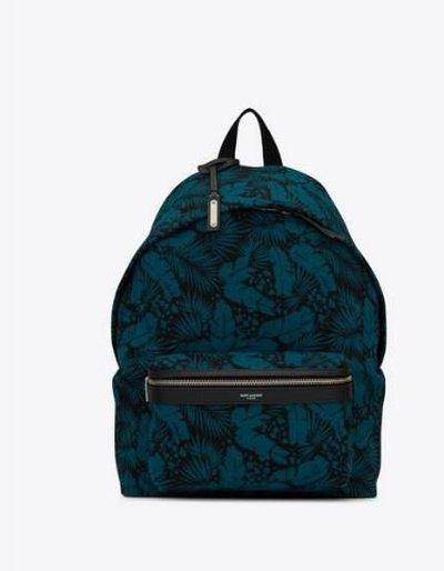 Yves Saint Laurent Рюкзаки и поясные сумки Kate&You-ID12275