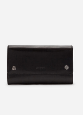 Dolce & Gabbana Cross Body Bags Kate&You-ID9164