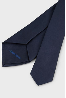 Галстуки - Giorgio Armani для МУЖЧИН Cravate онлайн на Kate&You - 3600549A924109655 - K&Y8364