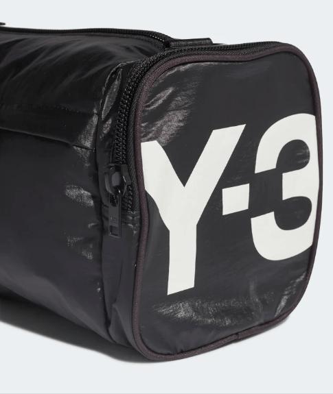 Y-3 - Valigeria per UOMO online su Kate&You - FQ6973 K&Y7032