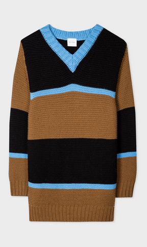 Paul Smith Sweaters Kate&You-ID9263