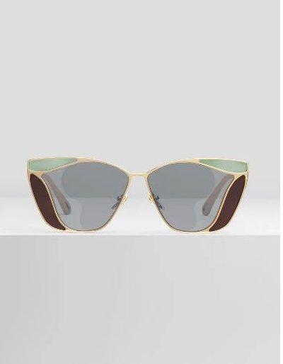 Chloé Sunglasses Kate&You-ID12009