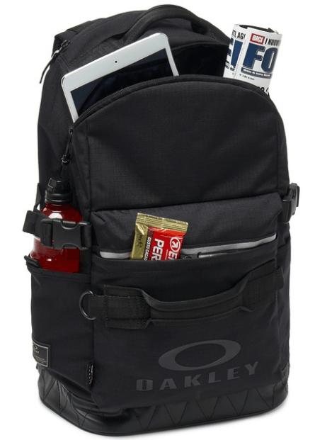 Oakley - Sacs à dos et Bananes pour HOMME online sur Kate&You - 921515-02E K&Y6837