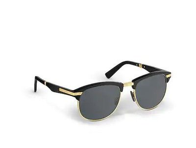 Louis Vuitton Sunglasses Kate&You-ID4582