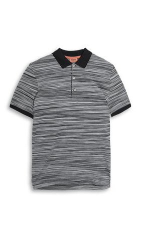 Missoni Polo Shirts Kate&You-ID9735