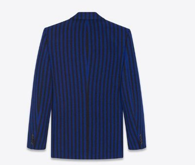 Yves Saint Laurent - Lightweight jackets - for MEN online on Kate&You - ID 662463Y2D491013 K&Y10693