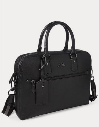 Сумки для ноутбуков - Ralph Lauren для МУЖЧИН онлайн на Kate&You - 439711 - K&Y9029
