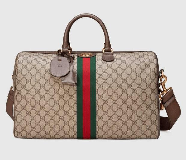 Gucci - Valigeria per UOMO online su Kate&You - 547953 9C2ST 8746 K&Y5336