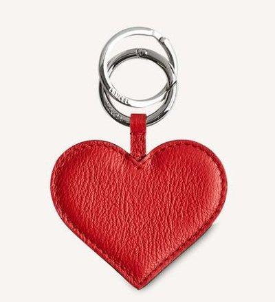 Lancel - Porte-clés pour HOMME online sur Kate&You - A08440IRTU K&Y3284