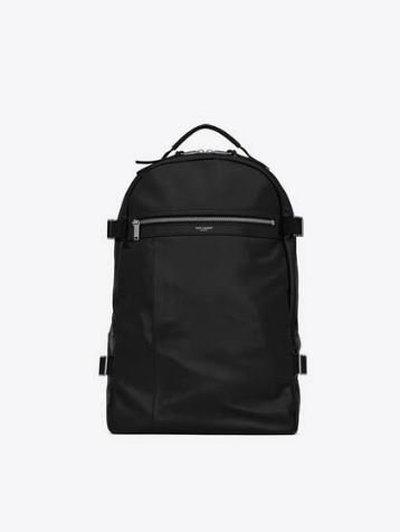 Yves Saint Laurent Рюкзаки и поясные сумки Kate&You-ID12267