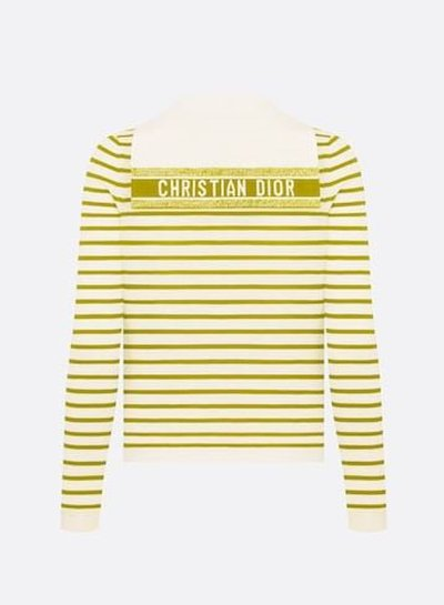 Dior - Sweaters - for WOMEN online on Kate&You - 144S49IB603_X6862 K&Y12180