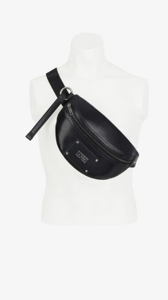 Givenchy - Sacs à dos et Bananes pour HOMME online sur Kate&You - BK504WK0KT K&Y5808