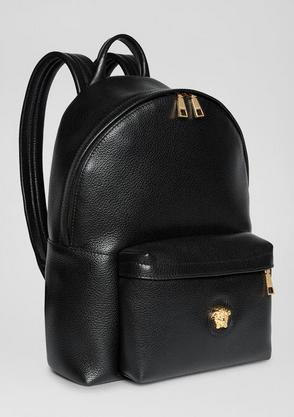 Versace - Backpacks & fanny packs - for MEN online on Kate&You - DFZ5350-DGOVV3_DTU_UNICA_D41OH__ K&Y5947