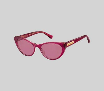 Marc Jacobs Sunglasses Kate&You-ID4745