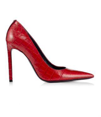 Tom Ford Pumps Kate&You-ID10073