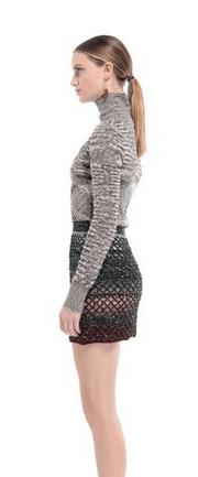 Missoni - Pulls pour FEMME online sur Kate&You - MDN00394BK00NRSM34A K&Y9493