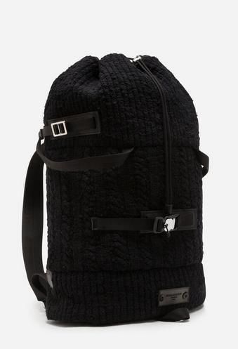 Dolce & Gabbana - Backpacks & fanny packs - for MEN online on Kate&You - K&Y9788