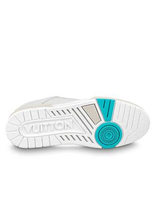 Louis Vuitton - Baskets pour HOMME LV Trainer online sur Kate&You - 1A816J K&Y8628