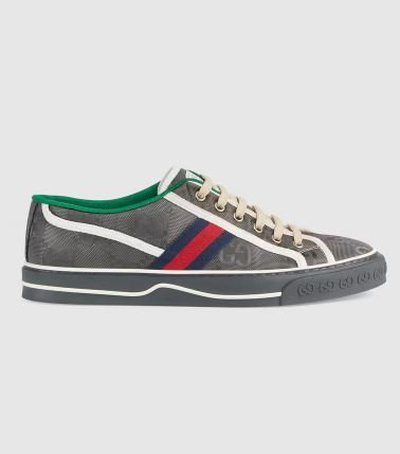 Dior Trainers Tennis 1977 Kate&You-ID11451