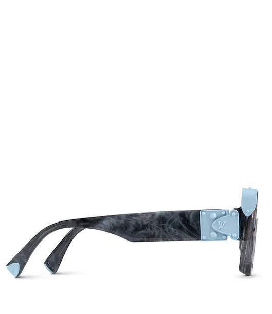 Louis Vuitton - Occhiali da sole per UOMO Dayton online su Kate&You - Z1321W K&Y8550