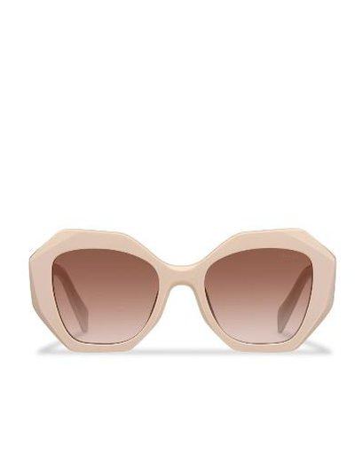 Prada Солнцезащитные очки Kate&You-ID11153