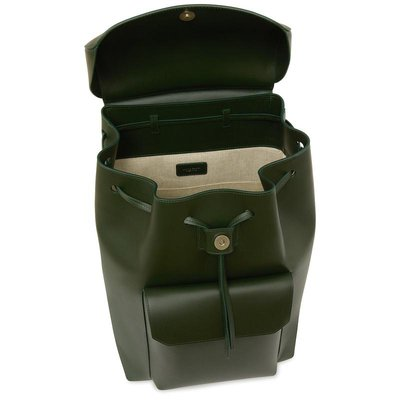 Рюкзаки и поясные сумки - Mansur Gavriel для МУЖЧИН онлайн на Kate&You - MBP003CA - K&Y4715