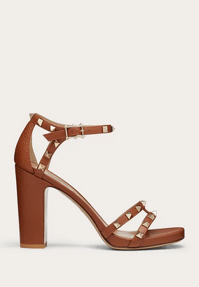 Valentino Sandales Kate&You-ID9267